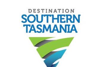 destination southern tasmania
