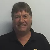 John Peterson - Public Officer of KHBEC