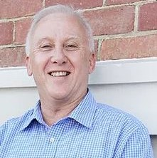 Scott Dufty Manager/Business Advisor at KHBEC